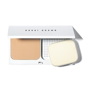 Extra Bright Powder Compact Foundation SPF 25 PA+++ (เฉพาะรีฟิล)