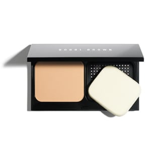Skin Weightless Powder Foundation (พร้อมตลับ)