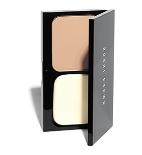 Skin Weightless Powder Foundation (ตลับเปล่า)