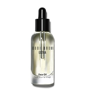 Extra Face Oil - To Go